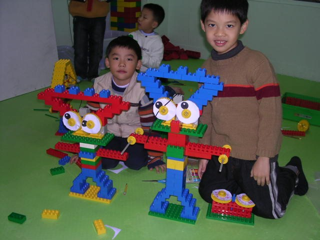儿童 孩子 小孩 640_480