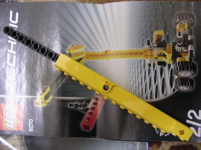 搭建钢结构交出图纸_搭建钢结构跃层火器图纸最强-跃层图片图纸图片